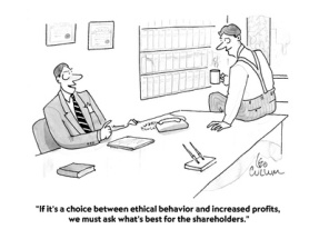 leo-cullum-if-it-s-a-choice-between-ethical-behavior-and-increased-profits-we-must-cartoon